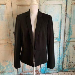Bar III blazer